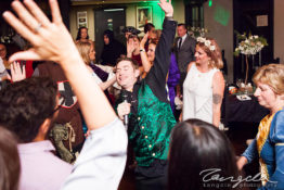 Jordan & Raegan's Wedding img_9604-2