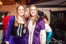 Jordan & Raegan's Wedding img_9723