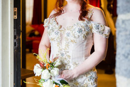 Jordan & Raegan's Wedding nv0a3906-2