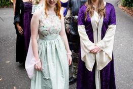 Jordan & Raegan's Wedding nv0a3929