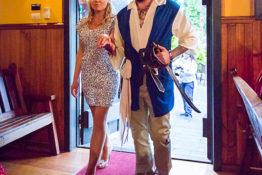Jordan & Raegan's Wedding nv0a3971