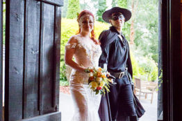 Jordan & Raegan's Wedding nv0a4002