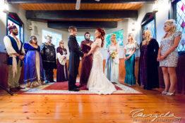 Jordan & Raegan's Wedding nv0a4058