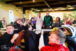 Jordan & Raegan's Wedding nv0a4414-2