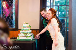 Jordan & Raegan's Wedding nv0a4455