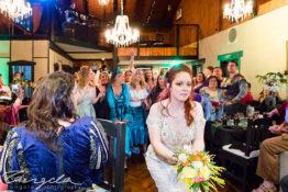 Jordan & Raegan's Wedding nv0a4479-2