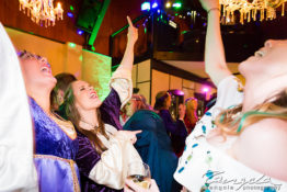 Jordan & Raegan's Wedding nv0a5398