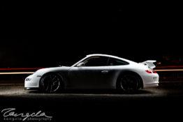 997 Porsche 911 GT3 nv0a0722