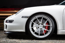 997 Porsche 911 GT3 nv0a0725