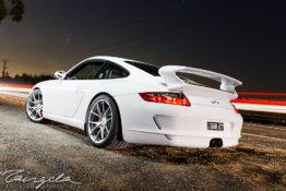 997 Porsche 911 GT3 nv0a0735