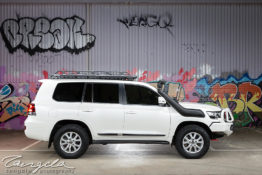 Toyota Land Cruiser 200 Sahara nv0a6398-2
