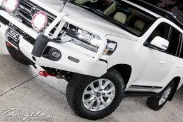 Toyota Land Cruiser 200 Sahara nv0a6403