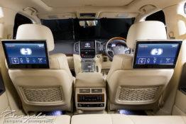 Toyota Land Cruiser 200 Sahara nv0a6426