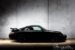 996 Porsche 911 GT3 nv0a7330
