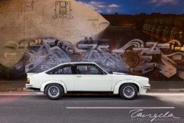 LX Holden Torana SS nv0a7415