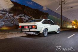 LX Holden Torana SS nv0a7421-2