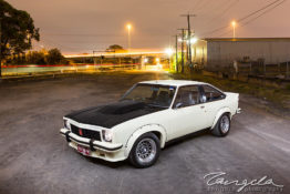 LX Holden Torana SS nv0a7426