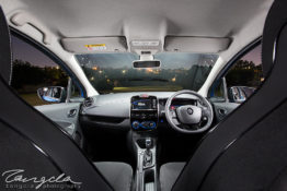 Renault Zoe nv0a7506