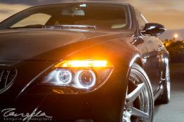 E63 BMW M6 nv0a7535