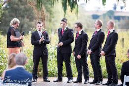 Rikk & Natalie's Wedding 1j4c7069