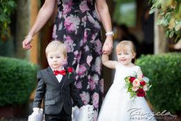 Rikk & Natalie's Wedding 1j4c7172