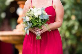 Rikk & Natalie's Wedding 1j4c7241-2