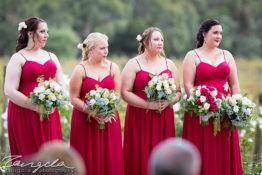 Rikk & Natalie's Wedding 1j4c7346-2