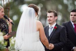 Rikk & Natalie's Wedding 1j4c7368