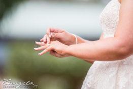 Rikk & Natalie's Wedding 1j4c7543