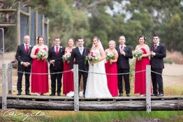 Rikk & Natalie's Wedding 1j4c7695