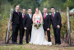 Rikk & Natalie's Wedding 1j4c7740