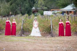 Rikk & Natalie's Wedding 1j4c7770