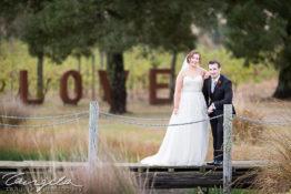 Rikk & Natalie's Wedding 1j4c7791