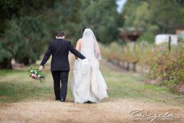 Rikk & Natalie's Wedding 1j4c7804