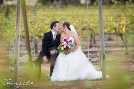 Rikk & Natalie's Wedding 1j4c7827