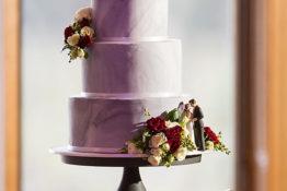 Rikk & Natalie's Wedding 1j4c7831