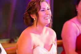 Rikk & Natalie's Wedding 1j4c7936