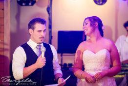 Rikk & Natalie's Wedding 1j4c7974