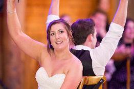 Rikk & Natalie's Wedding 1j4c7989