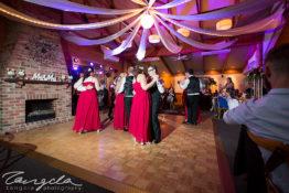 Rikk & Natalie's Wedding 1j4c8017