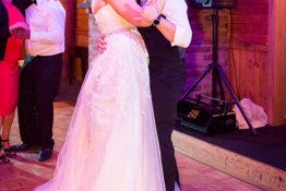 Rikk & Natalie's Wedding 1j4c8068