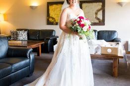 Rikk & Natalie's Wedding nv0a7888