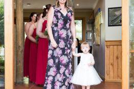 Rikk & Natalie's Wedding nv0a7896