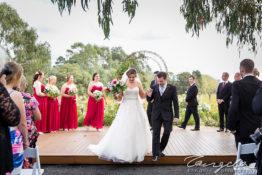 Rikk & Natalie's Wedding nv0a8026
