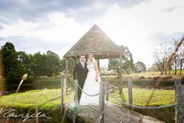 Rikk & Natalie's Wedding nv0a8229