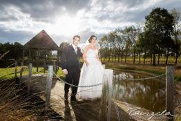 Rikk & Natalie's Wedding nv0a8239