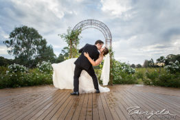 Rikk & Natalie's Wedding nv0a8256