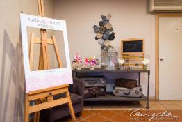 Rikk & Natalie's Wedding nv0a8351-2