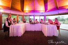 Rikk & Natalie's Wedding nv0a8352