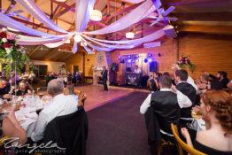 Rikk & Natalie's Wedding nv0a8359-2